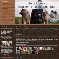 Eurasipomer